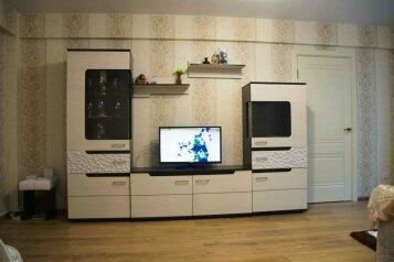 2-комн. квартира, 46 кв.м. на 5 человек, Казанская улица, 12, Санкт-Петербург - Фотография 2