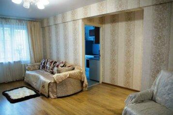 2-комн. квартира, 46 кв.м. на 5 человек, Казанская улица, Санкт-Петербург - Фотография 3