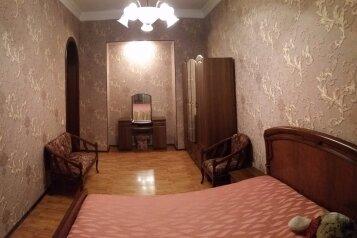 2-комн. квартира, 50 кв.м. на 4 человека, Большая Морская улица, 44, Севастополь - Фотография 2