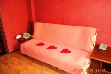 2-комн. квартира, 50 кв.м. на 4 человека, Большая Морская улица, 44, Севастополь - Фотография 3