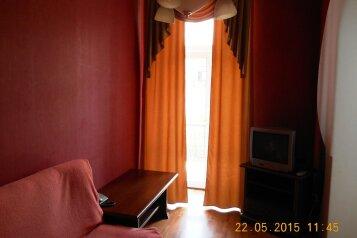 2-комн. квартира, 50 кв.м. на 4 человека, Большая Морская улица, 44, Севастополь - Фотография 4