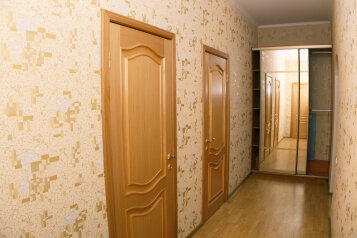 Мини - гостиница , Волоколамский переулок, 27 на 4 комнаты - Фотография 1