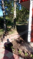 База отдыха, Садовая на 1 номер - Фотография 4