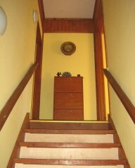 Дом, 230 кв.м. на 12 человек, 7 спален, Заозерное, Санкт-Петербург - Фотография 3