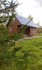 Дом, 70 кв.м. на 8 человек, 2 спальни, Заповедное озеро, 36, Переславль-Залесский - Фотография 1