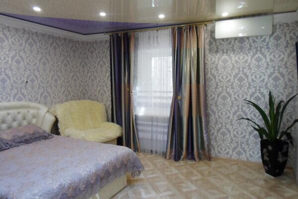 1-комн. квартира, 30 кв.м. на 3 человека, улица Гоголя, 14, Ялта - Фотография 1