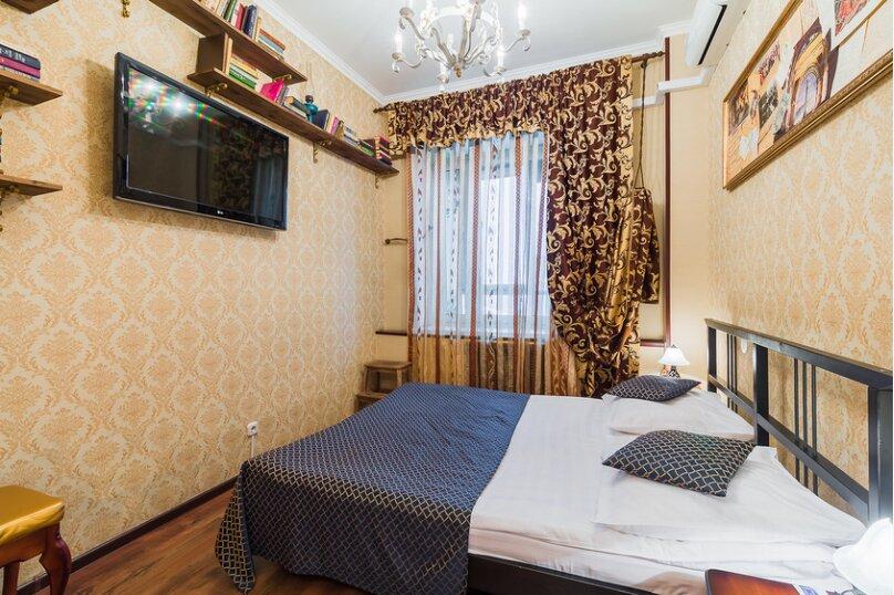 Royal Apartments, Дивенская улица, 5 на 23 номера - Фотография 55