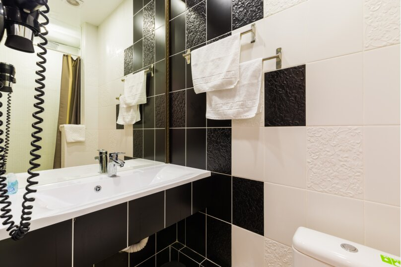 Royal Apartments, Дивенская улица, 5 на 23 номера - Фотография 56