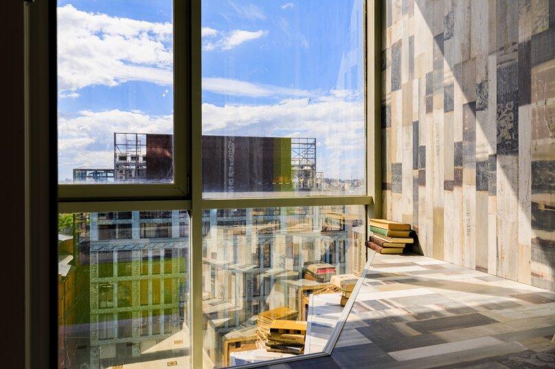 Royal Apartments, Дивенская улица, 5 на 23 номера - Фотография 57