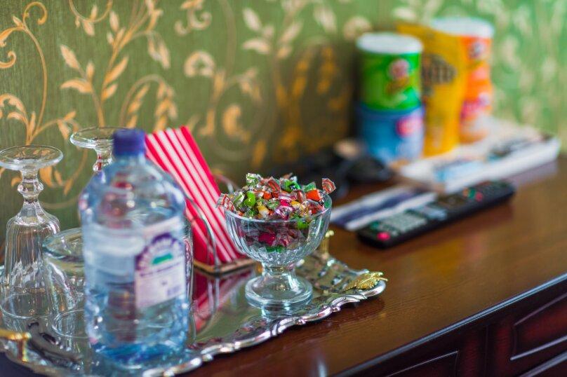 Royal Apartments, Дивенская улица, 5 на 23 номера - Фотография 64