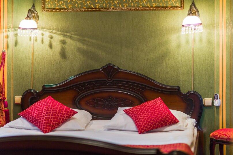 Royal Apartments, Дивенская улица, 5 на 23 номера - Фотография 65
