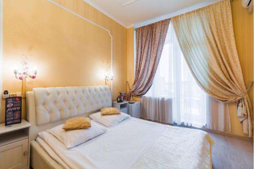Royal Apartments, Дивенская улица, 5 на 23 номера - Фотография 5