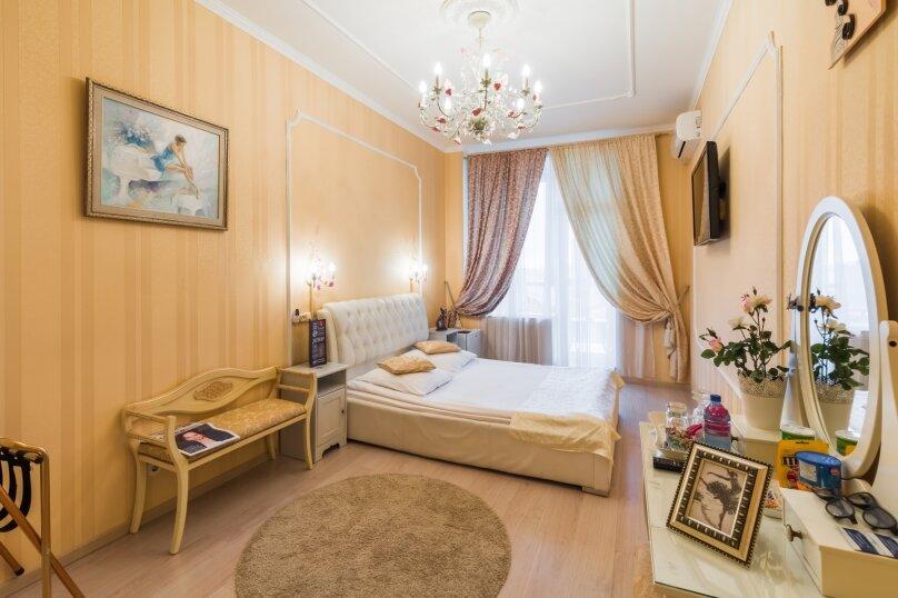 Royal Apartments, Дивенская улица, 5 на 23 номера - Фотография 10