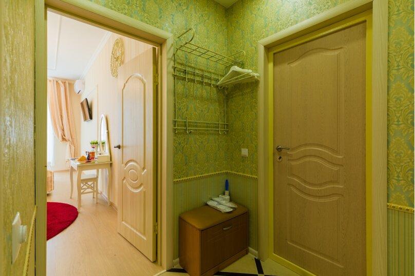 Royal Apartments, Дивенская улица, 5 на 23 номера - Фотография 17