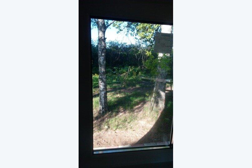 Гостевой двор, Садовая, уч 1 на 1 номер - Фотография 47