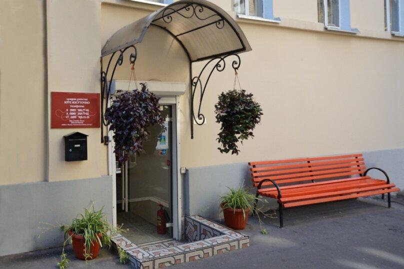 """Отель """"Петровка-17"""", улица Петровка, 17с5 на 16 номеров - Фотография 1"""