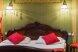 Люкс с кроватью размера «king-size»:  Номер, Полулюкс, 2-местный, 1-комнатный - Фотография 51