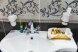 Премиум с гидромассажной ванной:  Номер, Люкс, 2-местный, 1-комнатный - Фотография 58