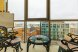 Бутик-отель, Дивенская улица на 38 номеров - Фотография 10