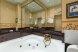Бутик-отель, Дивенская улица на 38 номеров - Фотография 20