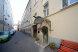 Гостиница, улица Петровка, 17с5 на 16 номеров - Фотография 7