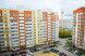 1-комн. квартира, 41 кв.м. на 4 человека, Вишнёвая улица, 21, Рязань - Фотография 10