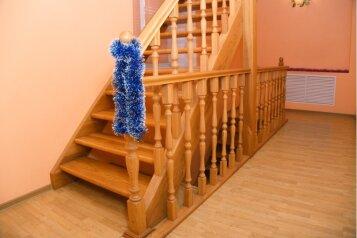 Мини - гостиница , Волоколамский переулок, 27 на 4 номера - Фотография 4