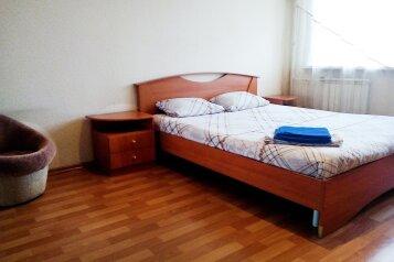 1-комн. квартира, 37 кв.м. на 2 человека, улица Ленина, Красноярск - Фотография 2