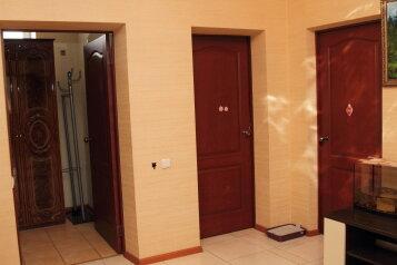 Дом, 450 кв.м. на 20 человек, 6 спален, Лесная улица, 44, Верхняя Пышма - Фотография 2