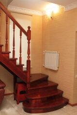 Дом, 450 кв.м. на 20 человек, 6 спален, Лесная улица, 44, Верхняя Пышма - Фотография 3