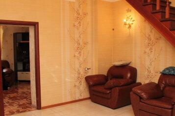 Дом, 450 кв.м. на 20 человек, 6 спален, Лесная улица, 44, Верхняя Пышма - Фотография 4