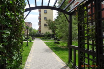 Мини-гостиница, улица Большая Якиманка, 35с1 на 6 номеров - Фотография 1