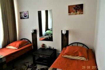 Мини-гостиница, улица Большая Якиманка, 35с1 на 6 номеров - Фотография 4