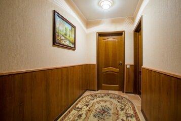Гостиница, Богатырский проспект на 14 номеров - Фотография 2