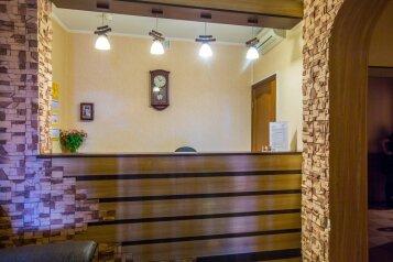 Гостиница, Богатырский проспект на 14 номеров - Фотография 1