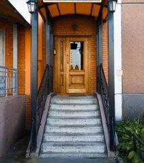 Гостиница, Богатырский проспект на 14 номеров - Фотография 3