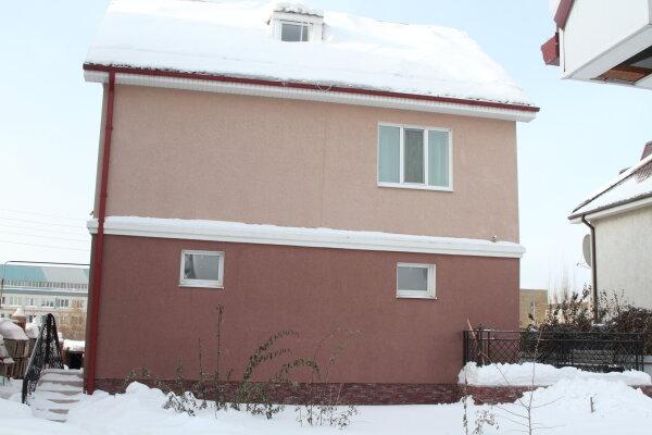 Дом, 450 кв.м. на 20 человек, 6 спален, Лесная улица, 44, Верхняя Пышма - Фотография 1