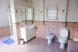 Усадебный  5 спальный дом , 250 кв.м. на 6 человек, 4 спальни, Центральная улица, 60, Павловская Слобода - Фотография 13