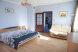 Усадебный  5 спальный дом , 250 кв.м. на 6 человек, 4 спальни, Центральная улица, 60, Павловская Слобода - Фотография 14