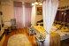 Honeymoon room:  Номер, Люкс, 3-местный (2 основных + 1 доп), 1-комнатный - Фотография 18