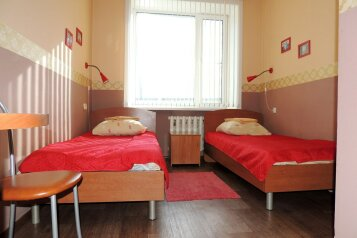 Гостиница, Волочаевская улица, 20 на 32 номера - Фотография 3