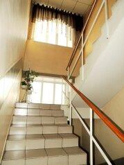 Гостиница, Волочаевская улица, 20 на 32 номера - Фотография 4