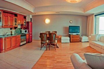 Отдельная комната, Парковый проезд, Ялта - Фотография 3