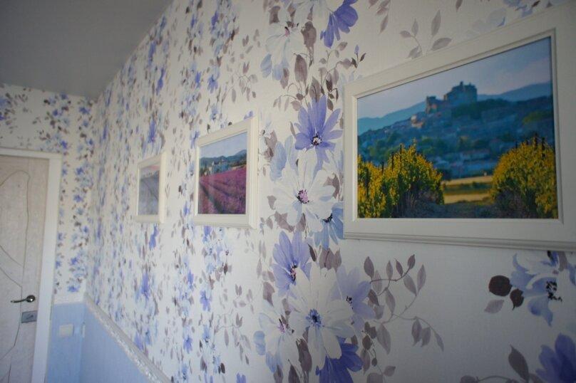 Альпийский домик , 95 кв.м. на 6 человек, 3 спальни, Снежная улица, 2, Байкальск - Фотография 16