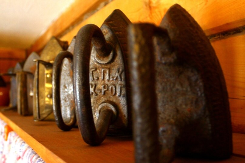 """Гостевой дом """"В поселке Утулик 2"""", поселок Утулик, 2 на 5 комнат - Фотография 12"""