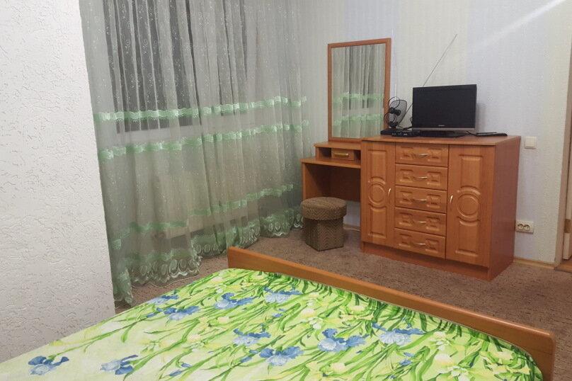 Коттедж на 12 гостей, 150 кв.м. на 12 человек, 1 спальня, Поселковая, 6, Ялта - Фотография 8