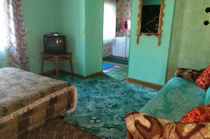 Дом, 28 кв.м. на 4 человека, 1 спальня, Советская улица, 186, Элекмонар - Фотография 5