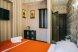 Двухместный номер с одной кроватью и собственной ванной комнатой:  Номер, Стандарт, 2-местный, 1-комнатный - Фотография 16