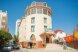 Гостиница, переулок Богдана Хмельницкого, 8 на 99 номеров - Фотография 14