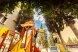 Гостиница, переулок Богдана Хмельницкого, 8 на 99 номеров - Фотография 26